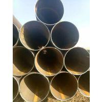 太原API5LX65N直缝焊管,X52N直缝焊管规格河北
