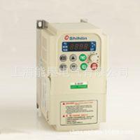 供应Shihlin 士林变频器 SS-043-0.4K-D 向量型變頻器