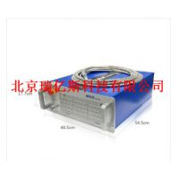 200W-300L光纤激光器系列BDE-71厂家直销如何使用