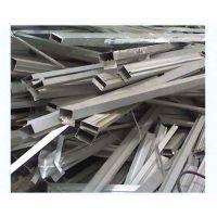 江苏废铝产品回收 废铝产品回收找哪家