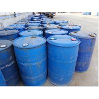 大量回收化工二手桶吨桶   只限临沂三区九县