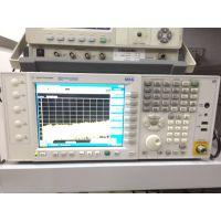 蓝牙综合测试仪工厂谈有线电视系统各种指标的测量