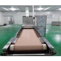 工业化工微波干燥应用、西藏微波干燥、越弘微波品质保证