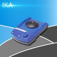 德国IKA MS3旋涡混匀器基本型 通用微量振荡器,适用于小试管