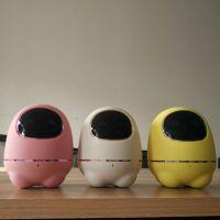 智能云陪护机器人 阿尔法小蛋智能机器人 新概念英语 智能对话
