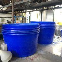 江苏蜂蜜酵素塑料圆桶 防腐环保PE食品包装桶