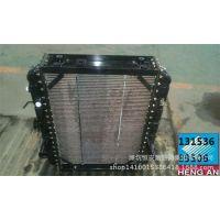 微型铲车水箱批发 重庆临工916装载机水箱散热器配件价格