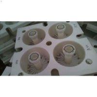 诚泰 、高速直流旋风除尘器、普通、多管旋风除尘器、