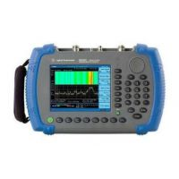 二手N9343C回收N9343C频谱分析仪