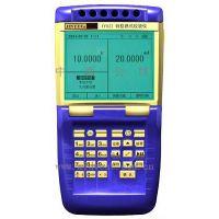 中西 特稳携式校验仪 库号:M311730型号:ZY05-JY822-N2