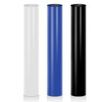 宏祥PVC防水卷材建筑施工专用防水防潮材料