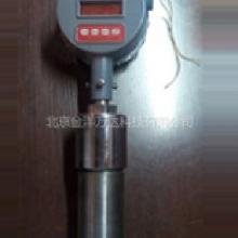 防爆机械式通球指示器价格 型号:JY-YY-TZS-1 金洋万达
