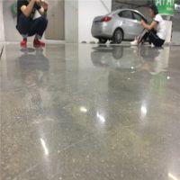 惠东旧地面起灰处理、黄埠-铁涌-白花水泥地固化