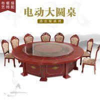 餐桌,饭店桌子,特色桌子,买厨房设备餐桌上厨具营行