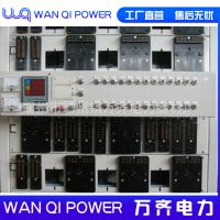CT280智能型轨道电路参数测试盘 优质货源 规格齐全
