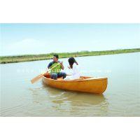浙江公园景区手划船哪有 【楚风】厂家出售欧式手划船 旅游船 装饰船