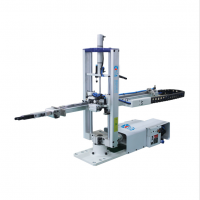 注塑机械手 立式注塑机专用机械手 厂家直销