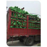福瑞德-09聚乙烯绿色砂石料遮盖网现货联系15131879580
