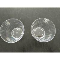 专业定制快餐盒模具薄壁杯开模注射成型模具质量保障