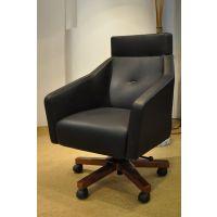 陕西办公座椅品牌价格销售