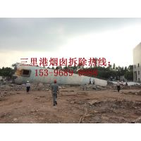 http://himg.china.cn/1/4_788_236220_800_600.jpg