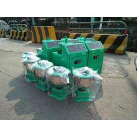 广东文丰牌800G全自动加料机畅销 北京吸料机&塑料真空吸料机厂家
