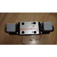DHI-0631/2/FI/NC阿托斯电磁阀现货代理