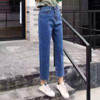 广东新塘牛仔裤尾货5元批发市场在哪里有便宜特价的服装批发市场今年新款的尾货时尚的工厂直销服装