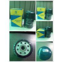 供应CX0710 柴油格玉柴 加装改装 双过滤 柴油滤清器滤芯