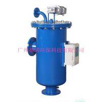 德清DQ-2SI全自动水质过滤器