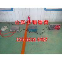 ZKC127型矿用司控道岔装置厂家价格