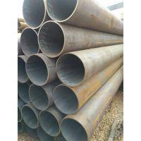 无缝管云南昆明直销, 焊管昆明批发, Q235B材质汇丰牌 昆钢规格齐全