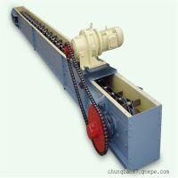 中冶品牌生产铸石刮板机连输刮板机质量保证