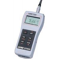中西(LQS)手持式数字温度计 型号:BK49-Ametek-DTI050库号:M397196