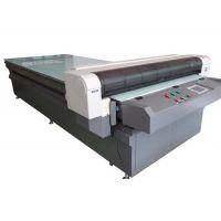 真皮数码印花机。深圳真皮数码印花机厂家直销。