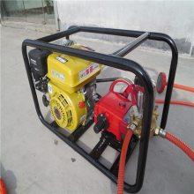 高效率消毒喷雾器 润众 喷雾器在哪里购买