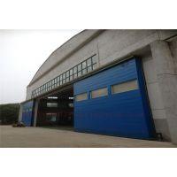 厂房门 平移门 卷闸门维修 南昌明和制做厂家直销 安装 维修 价格 便宜