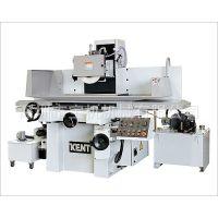 建德 KGS-84AH-AHD三轴全自动磨床 鞍座型高精度