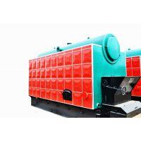 厂家供应CDZL(W)常压卧式自动燃煤热水锅炉