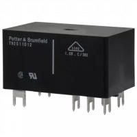 泰科(TE)进口继电器系列RTE24012优势价格现货期货供应