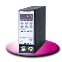 宜昌便携式声学振动记录仪 DR-7100便携式声学振动记录仪信誉保证