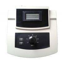 达州精密钠度计钠离子浓度检测仪 实验室钠度计低价促销