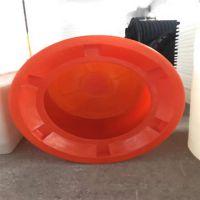 加厚600L活鱼桶水产运输桶养殖桶环装加强筋桶牛筋桶超大蓄水桶