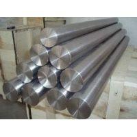 专业销售Cf70德标合金钢可提供材质证明