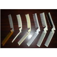 辉腾公司供应酒店一次性梳子 须刨 香皂 牙具