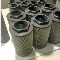 贺德克HYDAC回油滤芯 RFMBN/HC851KIT10W1.0