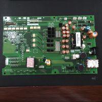 优价全新三菱变频器驱动板BC186A730G51 F740-S220K A740-160K电源板配件