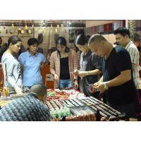 中国石工艺品展销会在哪个地方举办