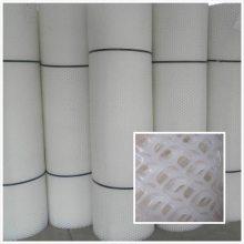 防护塑料平网 绿化养殖网 床垫塑料网