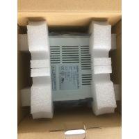 日本HD搅拌机机械谐波传动件CSG-20-120-2UH